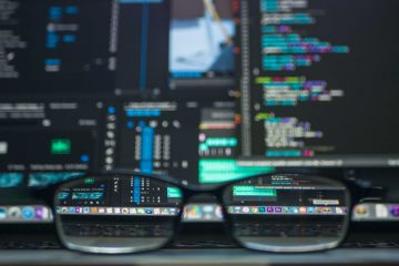 Ninja tools ... or debugging network problems