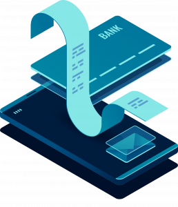 Barclaycard-app-image