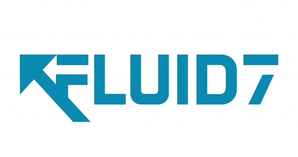 fluid7-logo